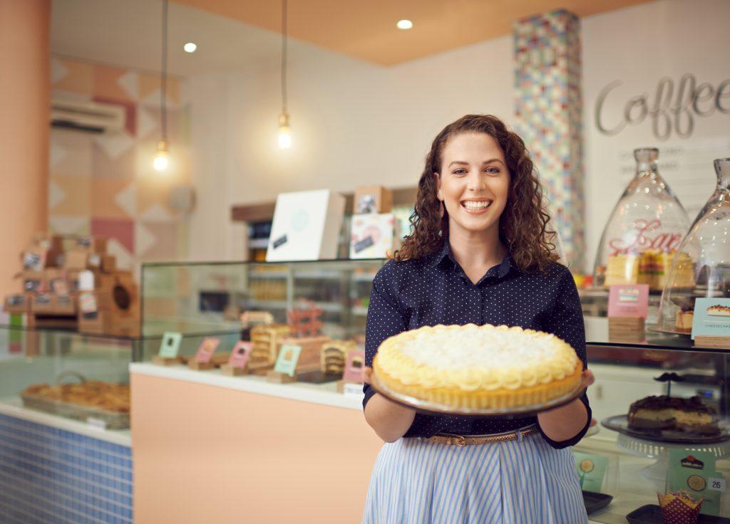 Online Shop oder eigenes Geschäft?